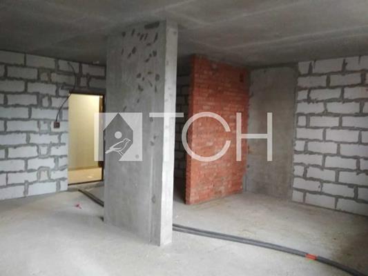 1-комн квартира, 44 м2, 5 этаж - фото 1
