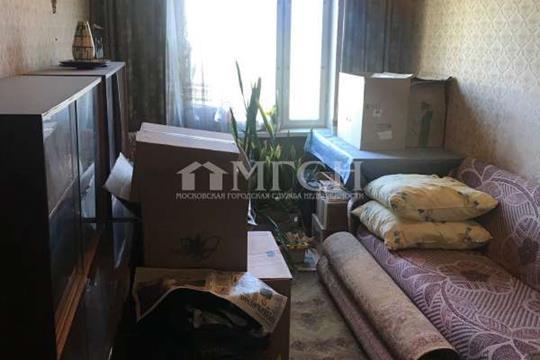 Комната в квартире, 58 м2, 9 этаж