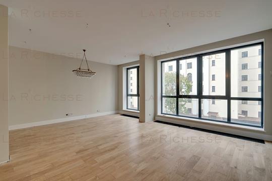 5-комн квартира, 186 м2, 4 этаж