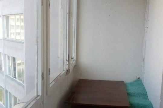 1-комн квартира, 47 м2, 7 этаж