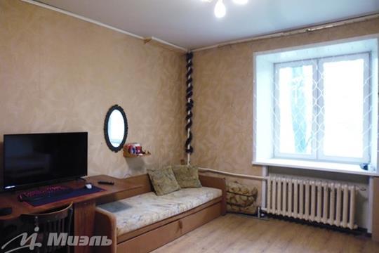Комната в квартире, 111 м2, 4 этаж