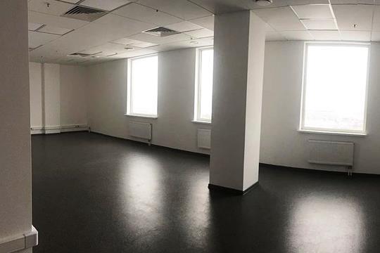 Офис, 65 м2, класс A