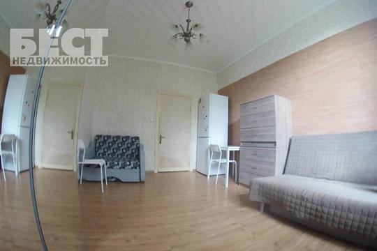 Комната в квартире, 99 м2, 3 этаж