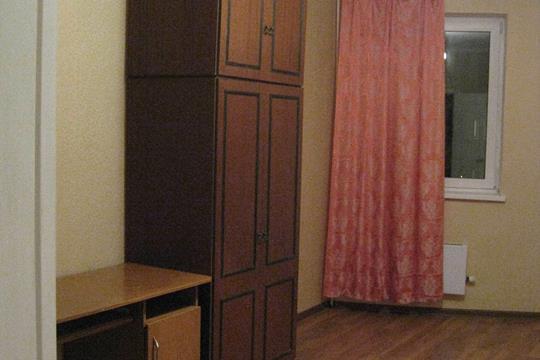 1-комн квартира, 41.9 м2, 9 этаж