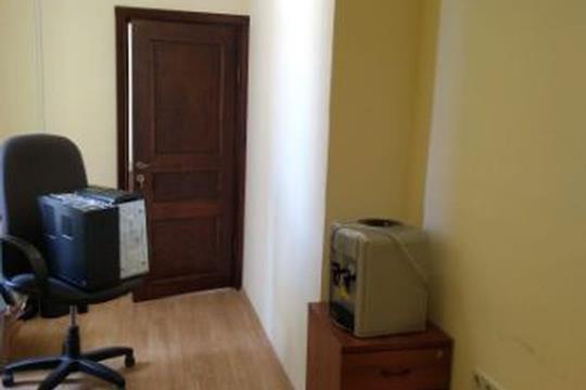 Офис, 43.2 м2, класс B