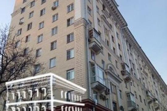 Комната в квартире, 79 м2, 12 этаж
