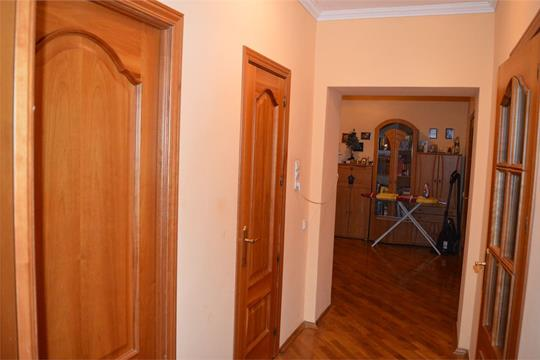 Комната в квартире, 92 м2, 4 этаж