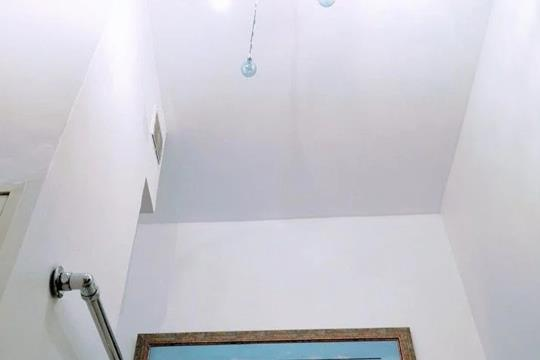 2-комн квартира, 79 м2, 3 этаж