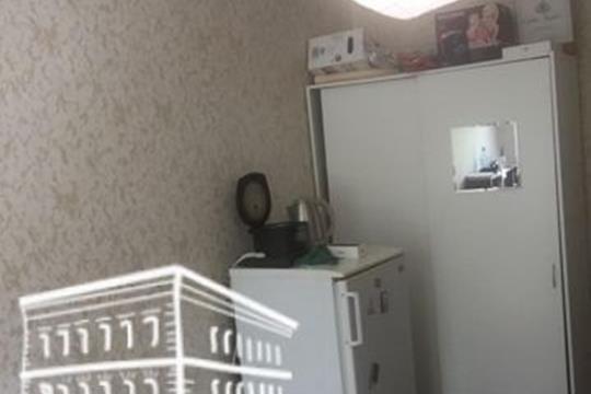 Комната в квартире, 89.2 м2, 3 этаж