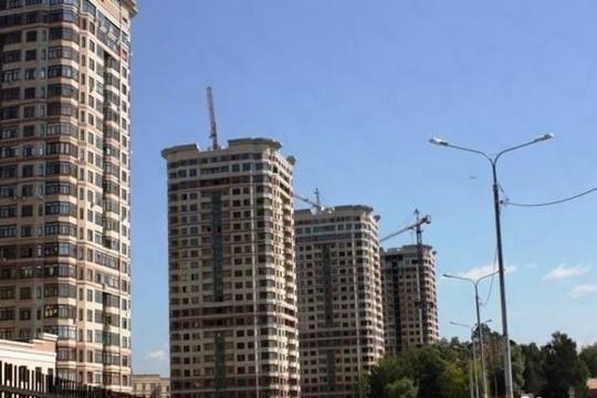 2-комн квартира, 44 м2, 13 этаж