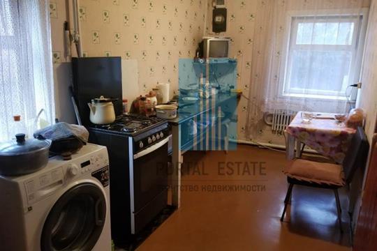 Комната в квартире, 29 м2, 1 этаж