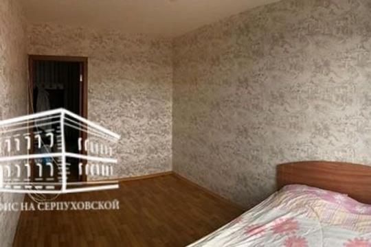 Комната в квартире, 70 м2, 7 этаж
