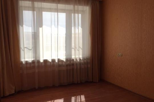 2-комн квартира, 50 м2, 7 этаж