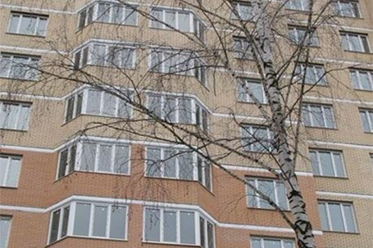 1-комн квартира, 44.2 м2, 7 этаж