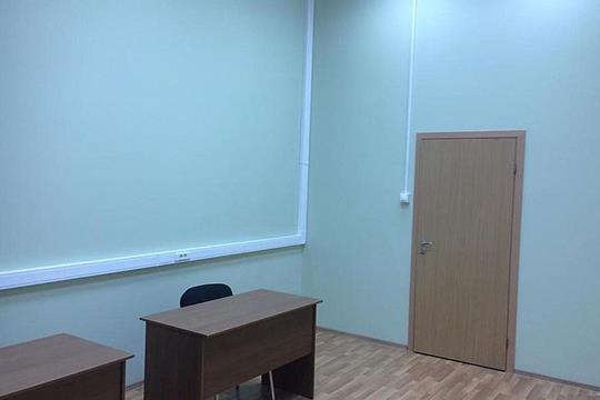 Офис, 297 м2, класс C