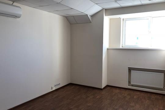 Офис, 174.9 м2, класс B