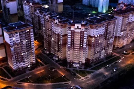 2-комн квартира, 64 м2, 16 этаж