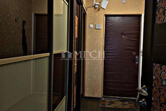 3-комн квартира, 65.5 м2, 8 этаж
