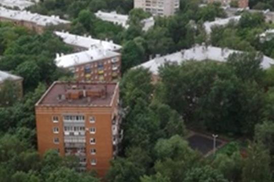 1-комн квартира, 40 м2, 24 этаж