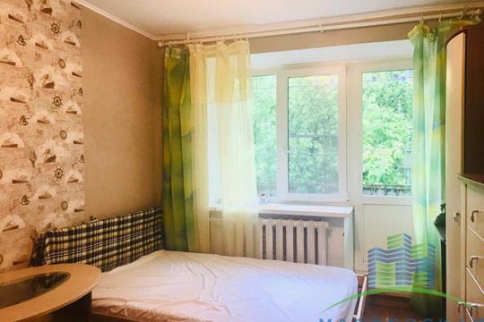 Комната в квартире, 47.1 м2, 2 этаж