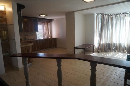 5-комн квартира, 120 м2, 9 этаж