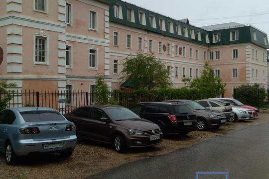 2-комн квартира, 37.8 м2, 1 этаж