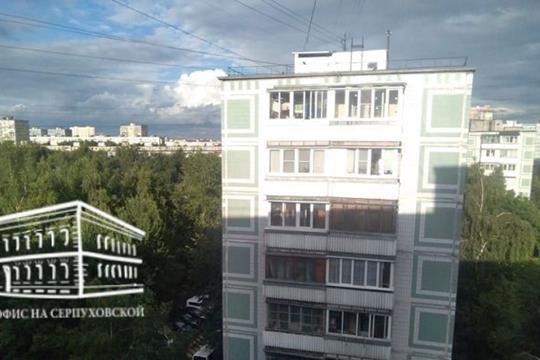 Комната в квартире, 74 м2, 7 этаж