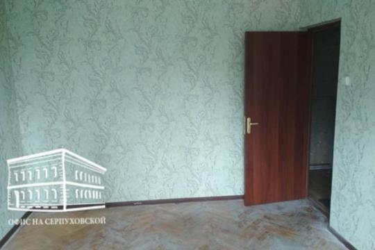 Комната в квартире, 70 м2, 1 этаж