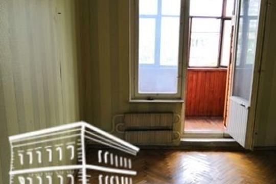 Комната в квартире, 52 м2, 8 этаж