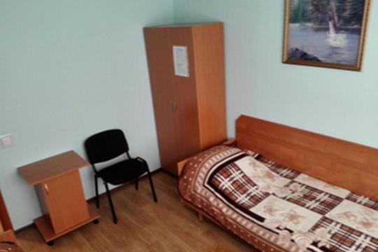 Комната в квартире, 45 м2, 6 этаж