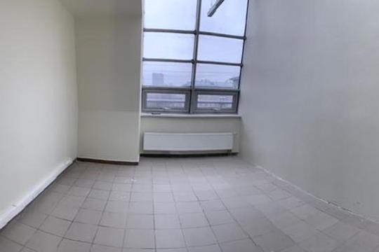Офис, 146 м2, класс B+