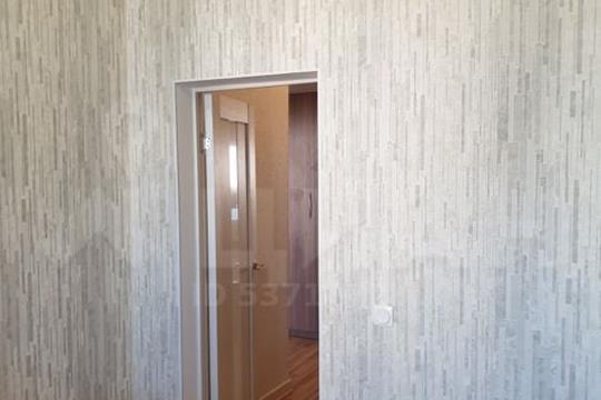 2-комн квартира, 55 м2, 10 этаж