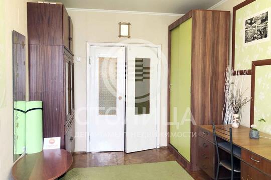 Комната в квартире, 74 м2, 13 этаж