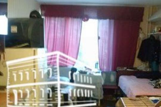 Комната в квартире, 40 м2, 7 этаж