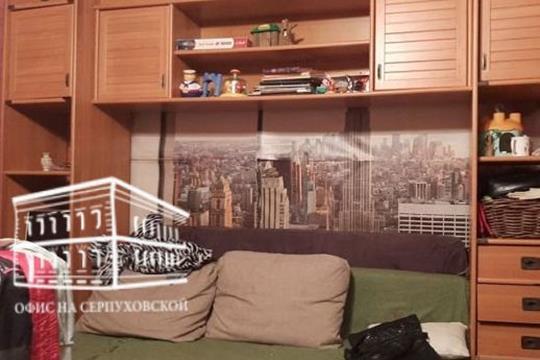 Комната в квартире, 80 м2, 3 этаж