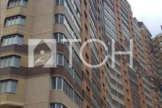 1-комн квартира, 56 м2, 14 этаж