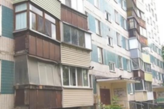3-комн квартира, 55.9 м2, 1 этаж