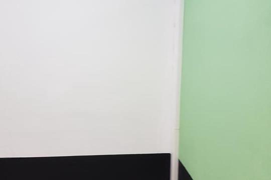Офис, 83.8 м2, класс B