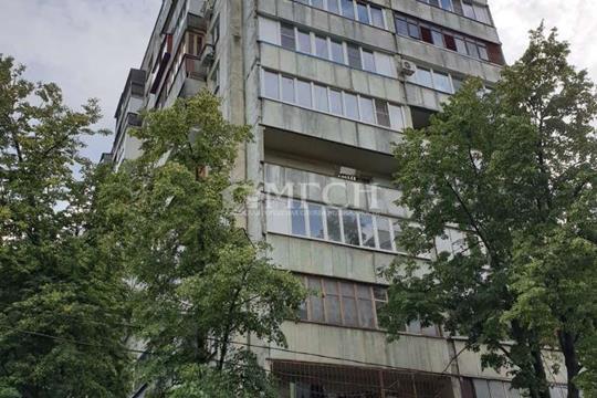 3-комн квартира, 68 м2, 4 этаж