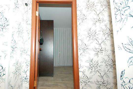 1-комн квартира, 31 м2, 5 этаж