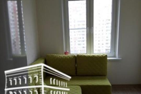Комната в квартире, 64 м<sup>2</sup>, 8 этаж_1