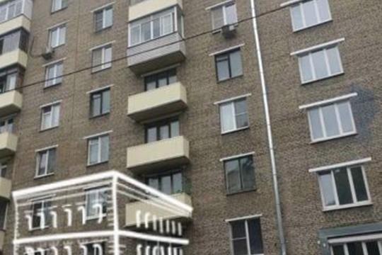 Комната в квартире, 70 м2, 9 этаж
