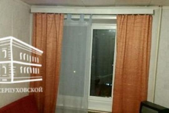 Комната в квартире, 200 м2, 5 этаж