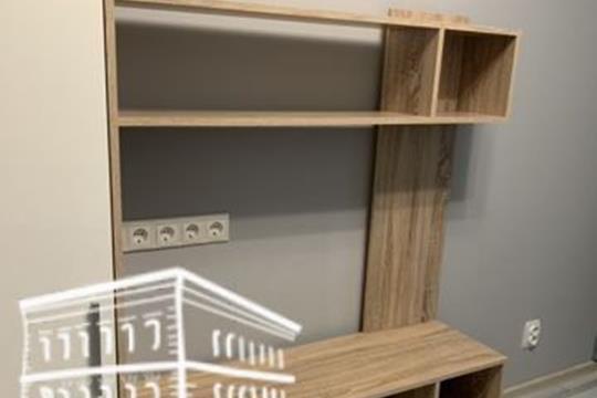 Комната в квартире, 70 м<sup>2</sup>, 6 этаж_1