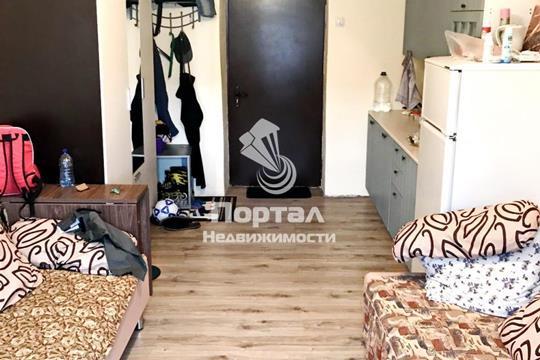Комната в квартире, 18 м2, 4 этаж
