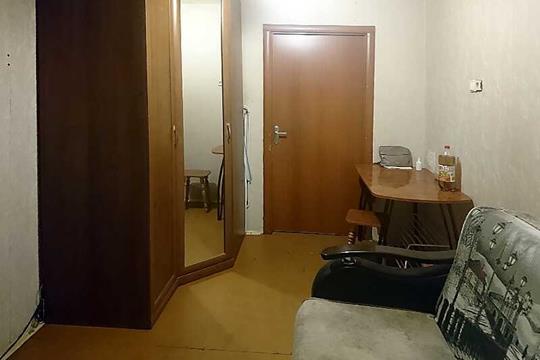 Комната в квартире, 62 м2, 1 этаж
