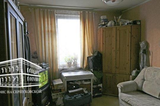 Комната в квартире, 50 м2, 10 этаж