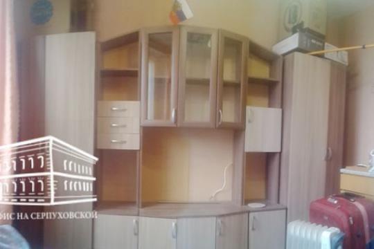 Комната в квартире, 64 м2, 8 этаж