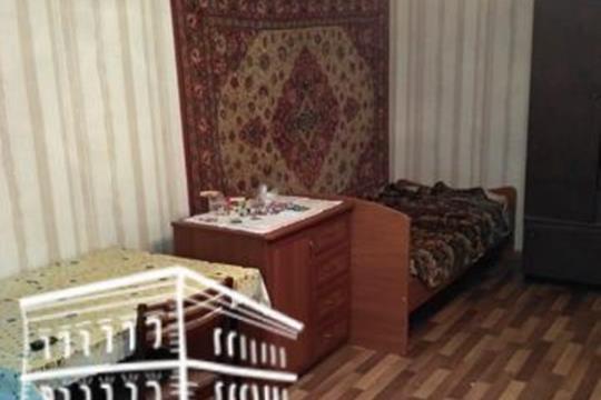 Комната в квартире, 57.3 м2, 6 этаж