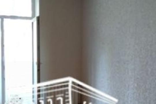 Комната в квартире, 100 м2, 3 этаж